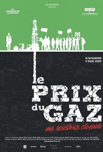LE PRIX DU GAZ : UNE RESISTANCE CITOYENNE